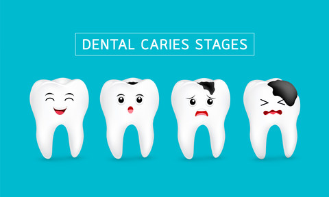 Plaque: What is it and How to Remove it | Dental Aware Australia