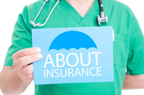 About health insurance coverage