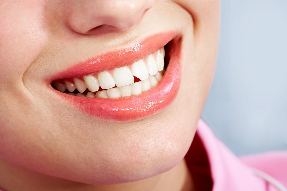 What to do When Your Tooth is Fractured feature image