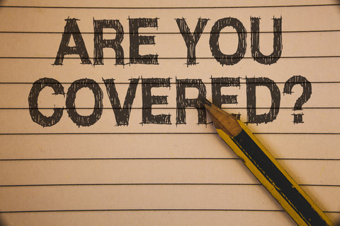 Are you covered? Dental Insurance