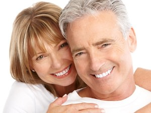 Dental Care for Seniors feature image