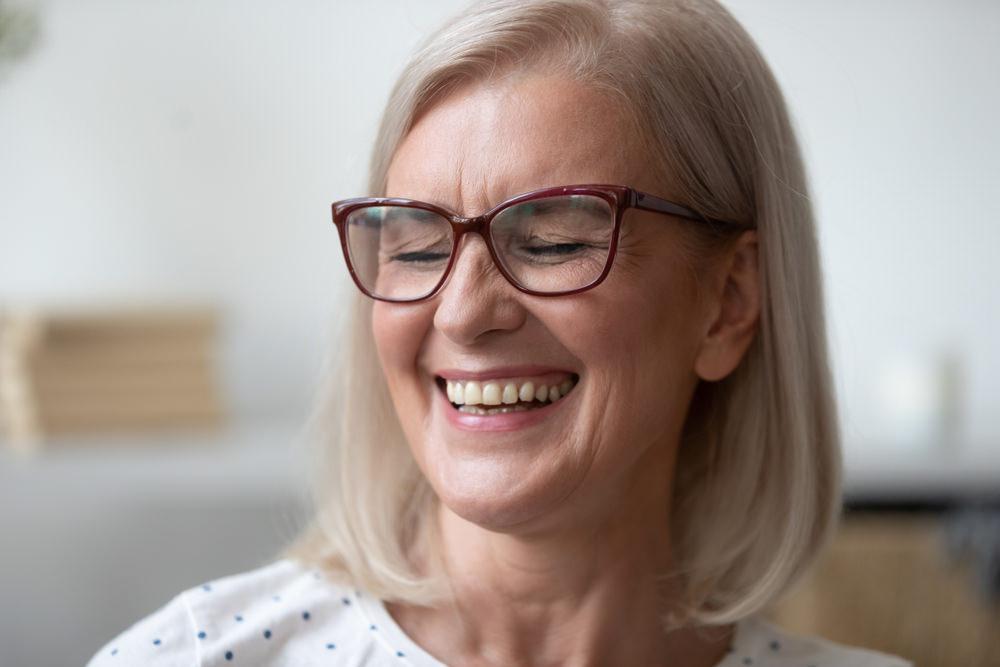 Dental care for seniors feature image dental aware