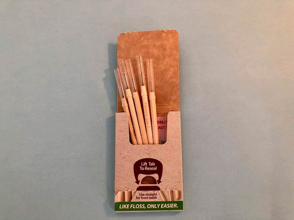 Bamboo Piksters Review feature image