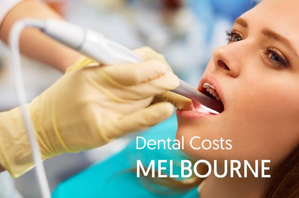 Dental Costs Melbourne Dental Aware