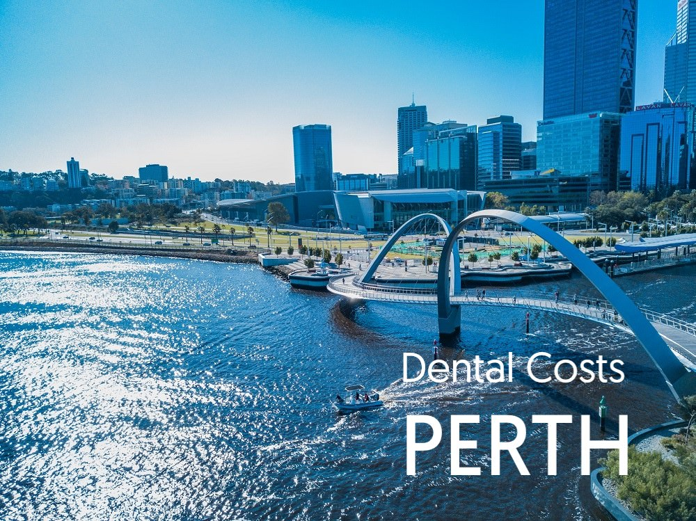 Dental Costs Perth dental aware feature