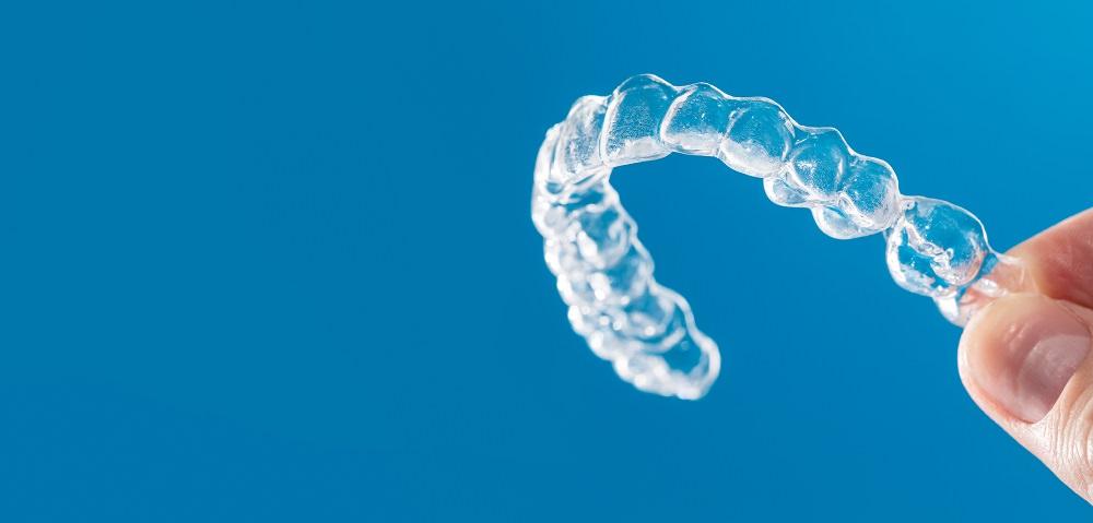 Dental Aligner costs Dental Aware feature image