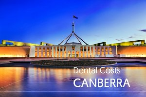 Dental costs Canberra feature image dental aware