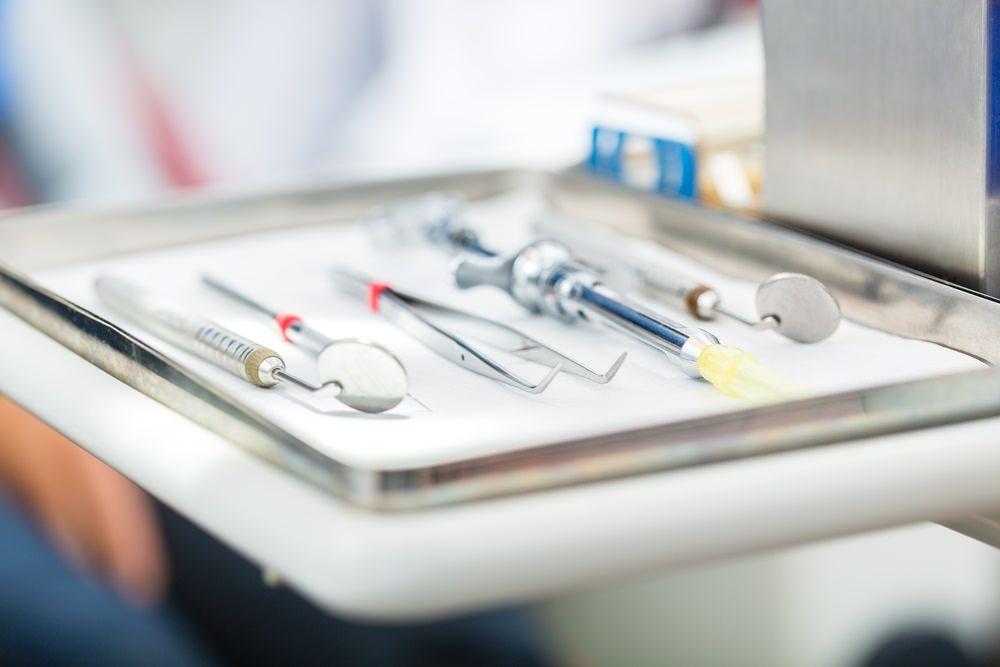 average dental cost ultimate breakdown dental aware