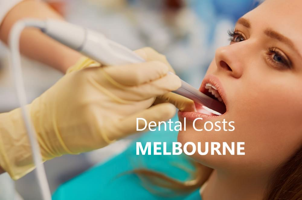 Dental Costs Melbourne dental aware small image feature