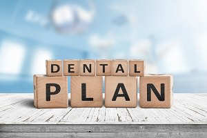 Dental payment plans dental aware feature image
