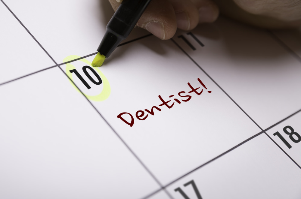 Dental costs feature image dental aware