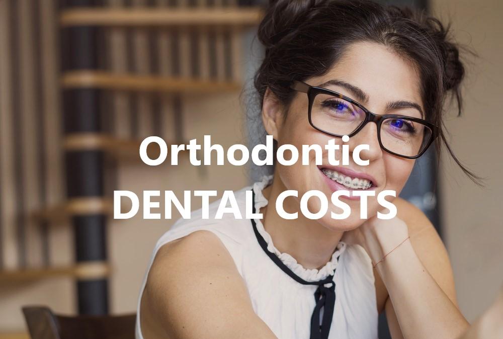 Orthodontic Dental Costs dental aware