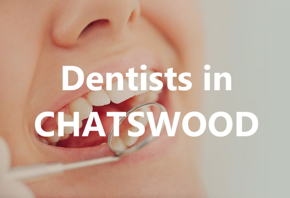 dentists in chatswood dental aware
