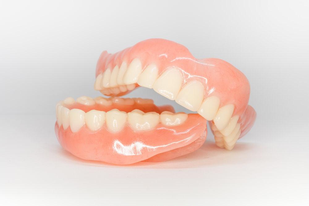 Denture stomatitis feature image