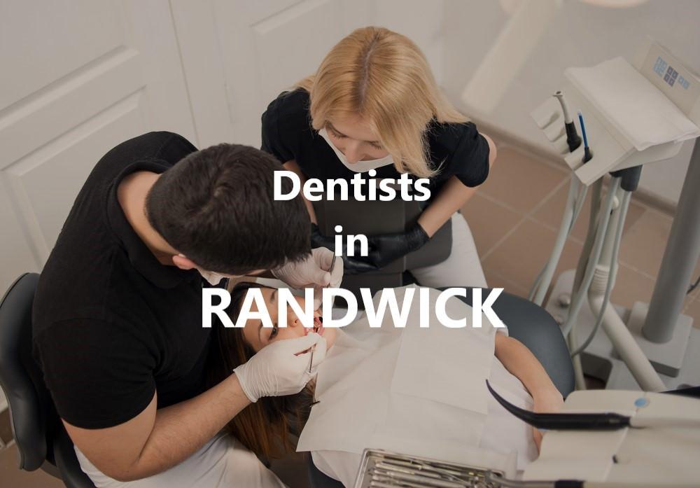 Randwick dentists feature image dental aware