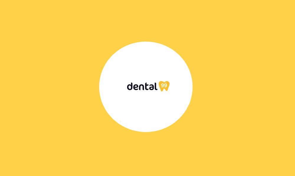 dental 99 overview by dental aware