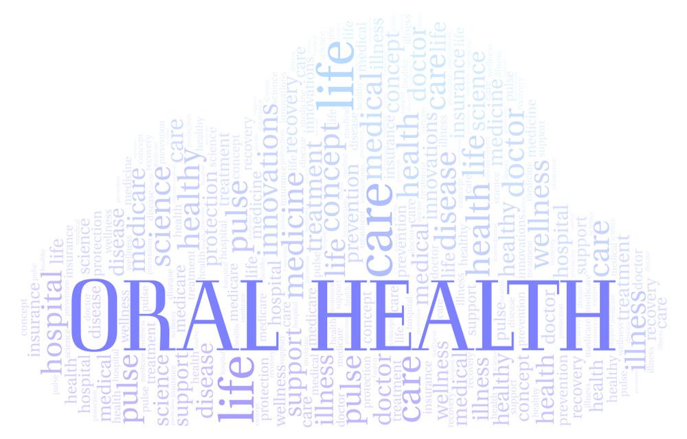 dental probiotics and oral health feature image dental aware